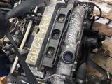 Двигатель 1.6См в навесе на Опель Астра, Зафира из Германии… за 7 777 тг. в Алматы