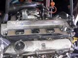 Двигатель 1.6См в навесе на Опель Астра, Зафира из Германии… за 7 777 тг. в Алматы – фото 5