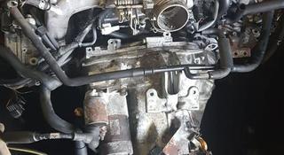 Двигатель субару из Японии за 290 000 тг. в Алматы