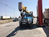 ЗиЛ  133 кс 3575 А 1990 года за 3 500 000 тг. в Туркестан