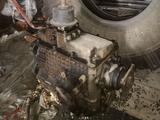 КПП, раздатка, рессоры ЗИЛ-131 за 120 000 тг. в Костанай – фото 2