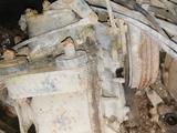КПП, раздатка, рессоры ЗИЛ-131 за 120 000 тг. в Костанай – фото 4