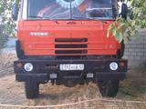 Tatra 1990 года за 4 200 000 тг. в Шымкент