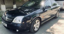Opel Vectra 2002 года за 2 500 000 тг. в Тараз – фото 3
