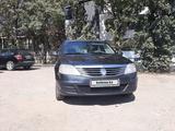 Renault Logan 2010 года за 2 450 000 тг. в Алматы