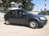 Renault Logan 2010 года за 2 450 000 тг. в Алматы – фото 3