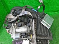 Двигатель VOLKSWAGEN за 991 000 тг. в Костанай