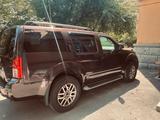 Nissan Pathfinder 2012 года за 7 800 000 тг. в Алматы