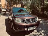 Nissan Pathfinder 2012 года за 7 800 000 тг. в Алматы – фото 3