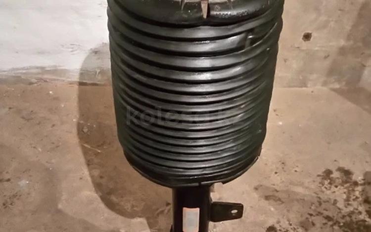 Пневмо амортизатор для lexus RX за 100 000 тг. в Актау