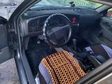 Volkswagen Passat 1989 года за 1 150 000 тг. в Туркестан – фото 3