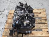 Акпп opel AF 22 за 99 000 тг. в Актобе – фото 3