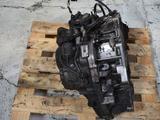 Акпп opel AF 22 за 99 000 тг. в Актобе – фото 4