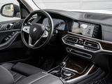 BMW X7 2019 года за 46 500 000 тг. в Нур-Султан (Астана) – фото 3