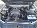 Toyota Windom 1995 года за 2 000 000 тг. в Кызылорда – фото 3
