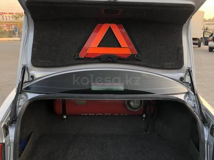 Audi A6 1996 года за 2 700 000 тг. в Сарыагаш – фото 11