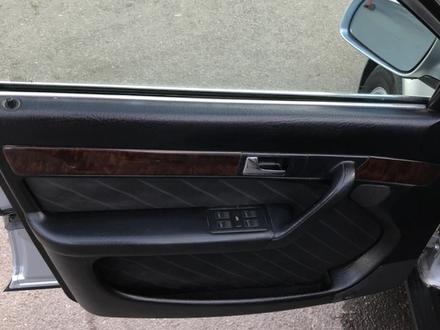 Audi A6 1996 года за 2 700 000 тг. в Сарыагаш – фото 6
