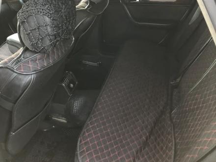 Audi A6 1996 года за 2 700 000 тг. в Сарыагаш – фото 9