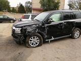 Ремонт кузова любой сложности в Алматы