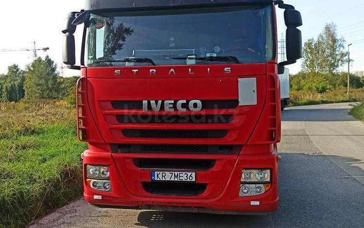 Iveco 2009 года за 9 200 000 тг. в Алматы