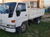 Toyota  Duna 1998 года за 10 000 000 тг. в Алматы – фото 2