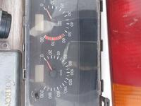 Шеток приборов за 15 000 тг. в Караганда