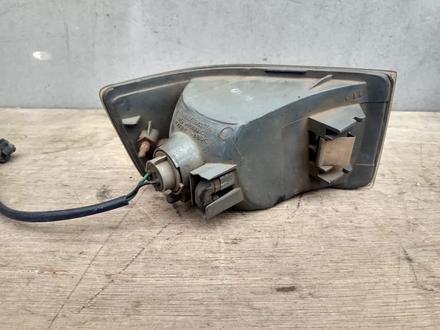 RVR поворотник за 20 000 тг. в Алматы – фото 14