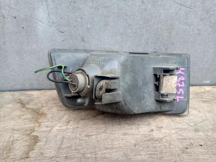 RVR поворотник за 20 000 тг. в Алматы – фото 10