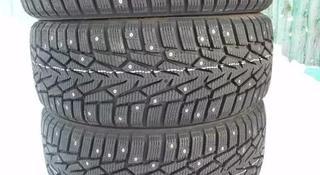 NOKIAN 275/50 R20 113T HKPL 7 SUV Зимние шины для городских внедорожников за 300 000 тг. в Алматы