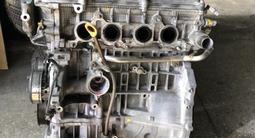 Двигатель 2 AZ за 380 000 тг. в Алматы