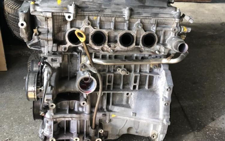 Двигатель 2 AZ за 300 000 тг. в Алматы