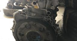Двигатель 2 AZ за 380 000 тг. в Алматы – фото 3