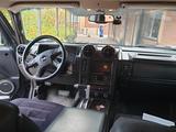 Hummer H2 2006 года за 7 500 000 тг. в Уральск – фото 3