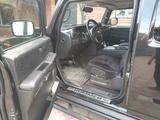 Hummer H2 2006 года за 7 500 000 тг. в Уральск – фото 5