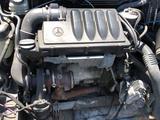 Двигатель 1.7 дизель CDI за 9 999 тг. в Алматы