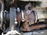 Двигатель 1.7 дизель CDI за 9 999 тг. в Алматы – фото 2