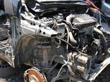 Двигатель 1.7 дизель CDI за 9 999 тг. в Алматы – фото 3