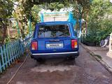 ВАЗ (Lada) 2104 2006 года за 900 000 тг. в Шымкент – фото 3