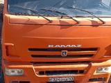 КамАЗ  6520 2013 года за 8 500 000 тг. в Туркестан