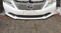 Toyota camry 50 носкат (морда) за 650 000 тг. в Алматы