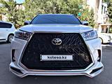 Toyota Highlander 2014 года за 18 000 000 тг. в Уральск