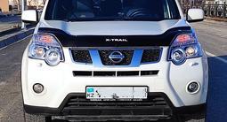 Nissan X-Trail 2013 года за 7 250 000 тг. в Шымкент