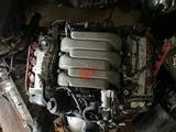 Двигатель и акпп за 400 000 тг. в Шымкент
