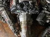 Двигатель и акпп за 400 000 тг. в Шымкент – фото 2