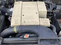 Двигатель 6g74 gdi за 60 000 тг. в Шымкент