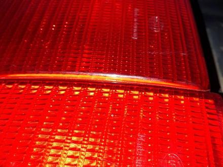 Задний оптика на ауди а6 с4 сенан авант за 15 000 тг. в Семей – фото 4