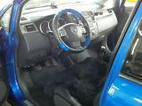Nissan Tiida 2007 года за 3 000 000 тг. в Кокшетау – фото 3