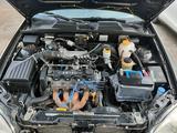 Chevrolet Lanos 2008 года за 750 000 тг. в Актобе – фото 4