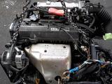 Двигатель АКПП 3s d4 за 100 000 тг. в Алматы