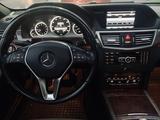 Mercedes-Benz E 350 2011 года за 7 650 000 тг. в Алматы – фото 5